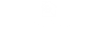 Lead Paint and Home Health Hazard Inspector