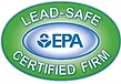 EPA | Lead-Safe Certified Firm